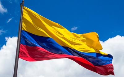 EDITORIAL | Banderas blancas para mi Colombia